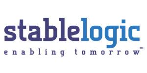 StableLogic Inc