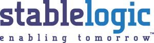 StableLogic Consultants USA Logo